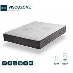 Dormitorio Albani