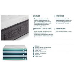 Dormitorio Rocha