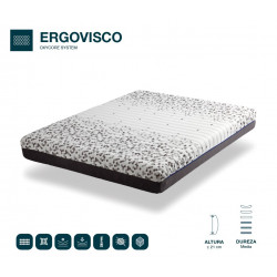 Almohada Farmaflex Air-fresh