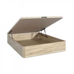 Pack Oporto Premium