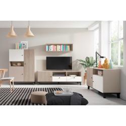 Sofa cama Bolonia