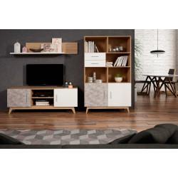 Sofa cama Click Clack