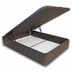 Pack DeLuxe Visco confort top
