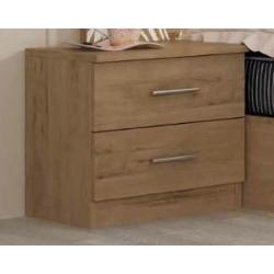 Colchón Zinc Anti bacteriano