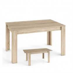 Almohada Carbono by Dupen