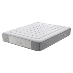 Cama articulada Elite by Dupen
