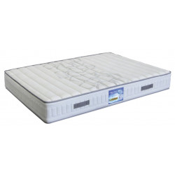 Pack Ahorro Dreams by Spezia