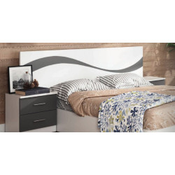 Pack Madrid